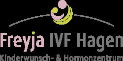 Kinderwunschzentrum Hagen