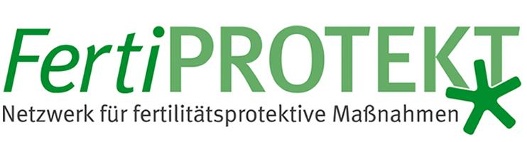 fertiPROTECT Netzwerk für fertilitätsprotektive Maßnahmen