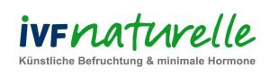 ivf-naturelle_Logo_72dpi_web