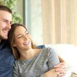 Kinderwunsch Ehepaar Infoabend Hagen